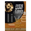 John Peel Radio Session